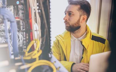 Cómo usar abyl.team en empresas de telecomunicaciones