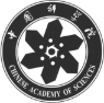Chinese Academy of Sciences